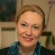 Dr. Benita Ferrero-Waldner