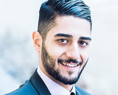 Mahdi Allagha