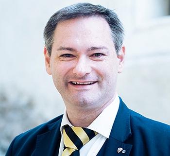 Jochen Ressel