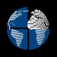 senat_globus_logo