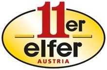 11er Nahrungsmittel GmbH