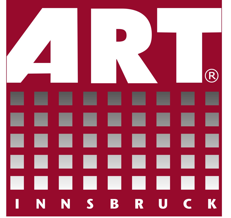 ART Kunstmesse