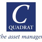 C Quadrat Asset Management GmbH