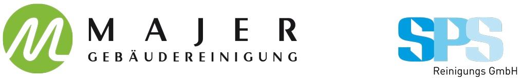Hans Majer GmbH