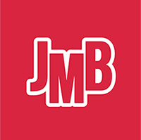 JMB Fashion Team