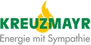 Kreuzmayr GmbH