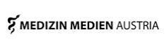 Medizin Medien