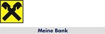 Raiffeisenbank Gunskirchen eGen (mbH)