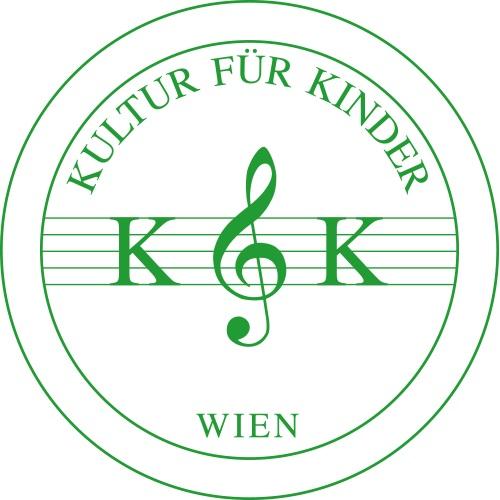 Verein Kultur für Kinder