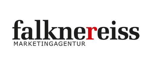 falknereiss GmbH