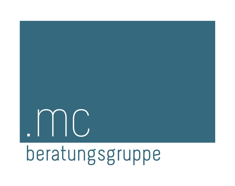 mcbrain unternehmensentwicklung GmbH