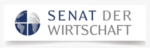 Senat der Wirtschaft
